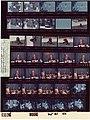 Nixon Contact Sheet WHPO-E3328.jpg
