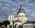 Nizhyn Pokrov church.jpg