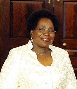 Nkosazana Dlamini-Zuma 2009.jpg