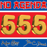 No Agenda cover 555.png