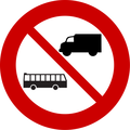 No lorries - No buses.png