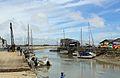 Noirmoutier R08.jpg