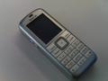 Nokia6070.png