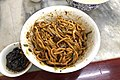 Noodles with diced meat soybean paste after stirring (20210102182220).jpg