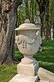 Nordkirchen-100415-12236-Vase.jpg
