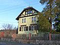 Nordstraße 10 Weinböhla (2).JPG