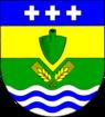 Nordstrand Amt Wappen.png