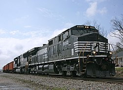 Norfolk Southern locomotive.jpeg
