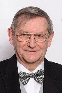 Norman Davies 20th and 21st-century British historian