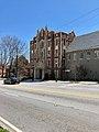 North Avenue Presbyterian Church, Atlanta, GA (32532274987).jpg