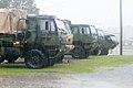 North Carolina National Guard (29564491134).jpg