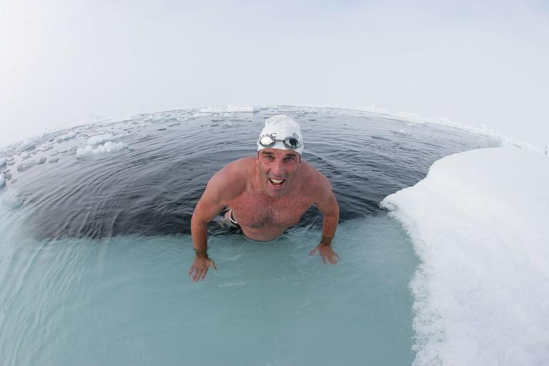 File:North Pole 2007 684.jpg