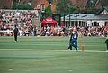 Northamptonshire vs Warwickshire 18.jpg