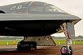 Northrop Grumman B-2A Spirit 3 (7568956122).jpg