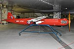 Northrop Shelduck D.1 'XT581' (39520049754).jpg