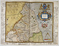Northumberland - Lord Burghley's Atlas (1579), ff.71v-72 - BL Royal MS 18 D III.jpg