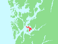 Norway - Halsnøy.png