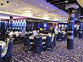 Norwegian Bliss casino 0713.jpg