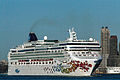 Norwegian Gem (ship, 2007) 001.jpg