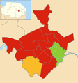 Norwich wards 2016.png