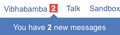 Notifications-Talk-Indicator-OptionC-Tooltip-Talk-Mockup-Closeup-05-01-2013.png