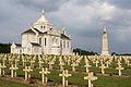 Notre-Dame-de-Lorette - IMG 2689.jpg