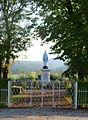 Notre-Dame d'Altviller.jpg