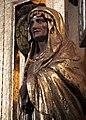 Notre-Dame de Garaison 16082018 16 Retable Pierre Affre Noémi.jpg