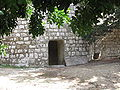 Notre-Dame de Sion IMG 0854.JPG