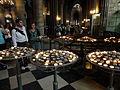 Notre Dame 59 2012-07-01.jpg