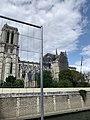 Notre Dame under construction .jpeg