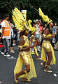 Notting Hill Carnival 2007 006.jpg