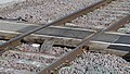 Nottingham railway station MMB B1.jpg