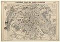 Nouveau plan de Paris illustré avec toutes ses fortifications... 1855 - Gallica.jpg