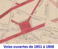 Nouvelle France voies ouvertes de 1851 à 1868.png