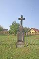 Nový Rokytník kříž.JPG