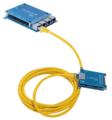 Novaflash E-ISP.png