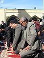 November13,2013 - Muharram 9,1435 - Grand Mosque of Nishapur 21.JPG