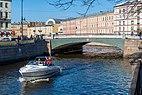 Novo-Nikolsky Bridge SPB (img1).jpg