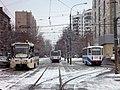 Novogireevo tram terminal (Новогиреево, трамвайная остановка) (5303041181).jpg