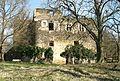Novy Hradek Castle - younger castle.jpg