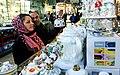 Nowruz 2011 in Bazaar of Zanjan (25 8912161146 L600).jpg
