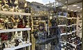 Nowruz 2018 in bazaars and shops of Tehran (13961221001213636564878067996992 37389).jpg