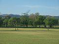 Nowshera Kaka Sahib Hills View 01.jpg