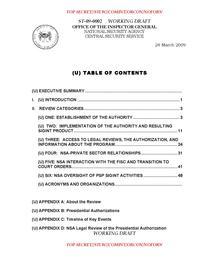 Nsa-ig-draft-report.pdf