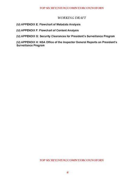 Archivo:Nsa-ig-draft-report pdf - Wikipedia, la enciclopedia