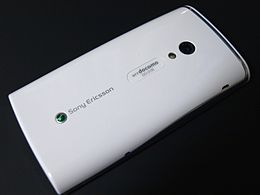 Nttdocomo-sonyericsson so-01b back.JPG