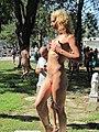 Nude blonde.jpg