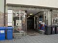 Nuernberg Hallplatz 37 003.jpg