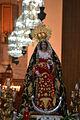 Nuestra Señora de los Dolores de Vegueta Coronada.JPG